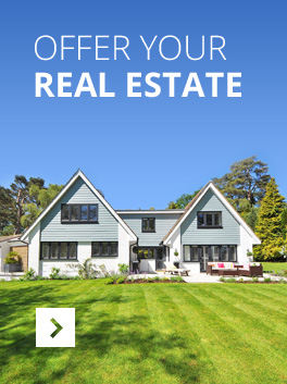 Offer your property