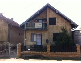 Family house, Sale, Vinkovci, Mirkovci