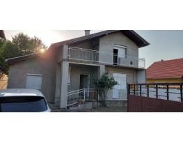 Family house, Sale, Nuštar, Nuštar