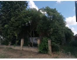 Plot for construction, Sale, Vinkovci, Slavija
