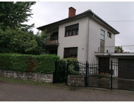Family house, Sale, Vinkovci, Vrtno Naselje