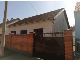 Family house, Sale, Vinkovci, Radićev Blok