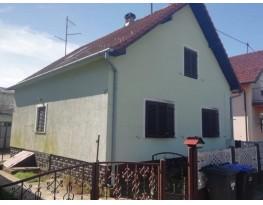 Obiteljska kuća, Prodaja, Vinkovci, Slavija