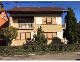 Family house, Sale, Vinkovci, Ervenica